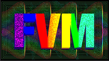 LOGO Future Views Magazine