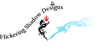 Flickering Shadow Designs ONW: Opens in New Window