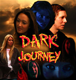 Dark Journey starring Tiffany Mulheron